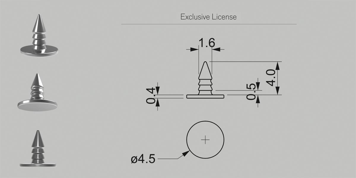 brevetto2
